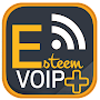 Esteem VoIP Plus APK icon