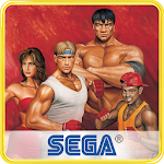 Streets of Rage 2 Classic 0.3.1