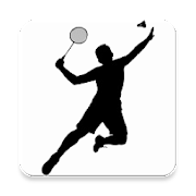 Demo Badminton‏ APK