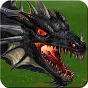 Medieval Tower Defense APK
