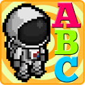 ABC for Kids: Alphabet People icon