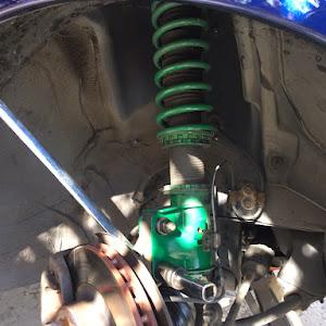 レガシィツーリングワゴン GTB etune2 BH5 BH5Dのカスタム事例画像 kazucyさんの2018年11月21日12:59の投稿