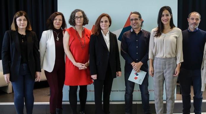 Ventana CineMad 2019