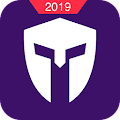Free Security Plus APK