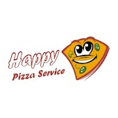 Happy Pizza Selmsdorf
