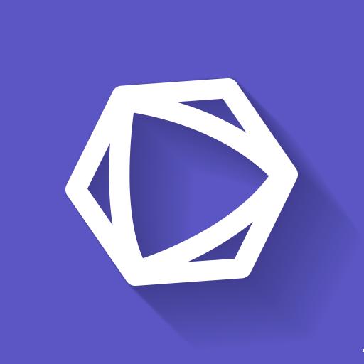 라프텔 - 애니 감상 및 취향저격 추천, 스트리밍 app (apk) free download for Android/PC/Windows