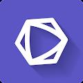 라프텔 - 애니 감상 및 취향저격 추천, 스트리밍 download