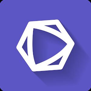 라프텔 - 애니 감상 및 취향저격 추천, 스트리밍 for PC