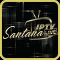SANTANA IPTV PRO