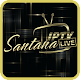 Download SANTANA IPTV PRO For PC Windows and Mac