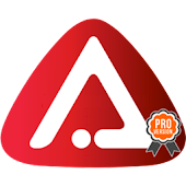 Arena Launcher PRO! Android APK Download Free By Ace Tech Labs