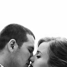 Wedding photographer Nataliya Varenicya (mysoul). Photo of 21.07.2017
