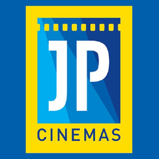JPCinema