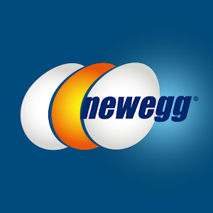 newegg.com Android App