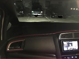 フィット GK5 26年式 前期のカスタム事例画像 無知なFIT  乗りのガレージさんの2018年11月25日23:13の投稿