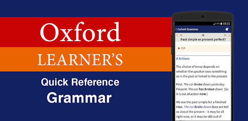 Download grammar free english nesfield ebook