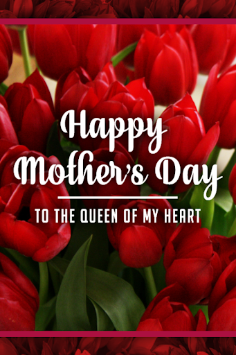 Download Mothers Day Quotes For PC 2