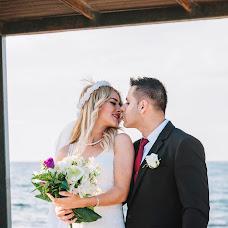 Düğün fotoğrafçısı George Avgousti (geesdigitalart). 29.08.2019 fotoları