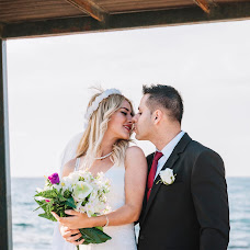 Svatební fotograf George Avgousti (geesdigitalart). Fotografie z 29.08.2019