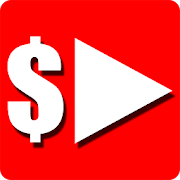 How Much Does a Youtuber Earn