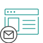 Unlimited Email Support