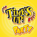 Time's Up! Party icon