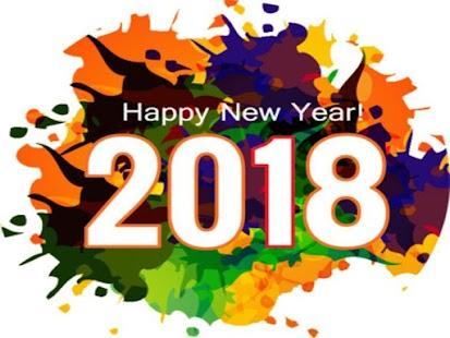 Download happy new year greetings 2018 for pc windows and mac apk download happy new year greetings 2018 for pc windows and mac apk screenshot 6 m4hsunfo