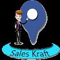 Sales Kraft icon