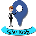Sales Kraft icon