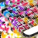 Keyboard Color Chooser icon