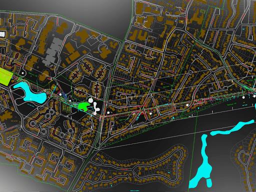 SIG pipeline 3D