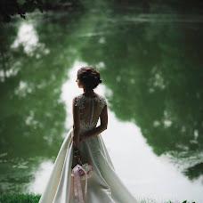 Wedding photographer Mariya Salikhova (salikhova). Photo of 23.06.2015