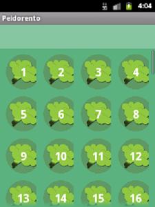 Peidorento (Fart Simulator) screenshot 3