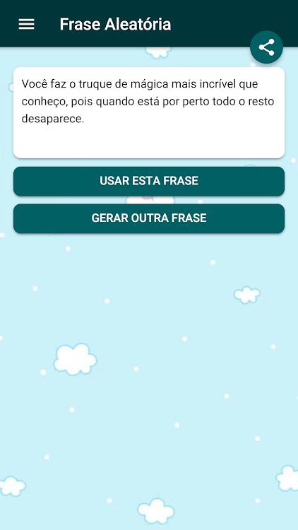 Frases De Indiretas Android приложения Appagg