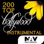200 Top Bollywood Instrumental