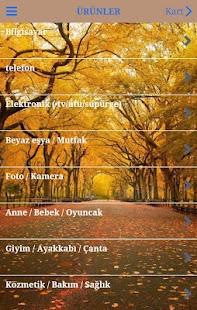 Tải Game FERLİ AVM