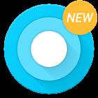 Pireo - Pixel/Pie Icon Pack icon