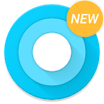 Pireo - Pixel/Pie Icon Pack 2.1.0 (Patched)