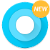 Pireo - Pixel/Oreo Icon Pack 1.2.4 (Patched)