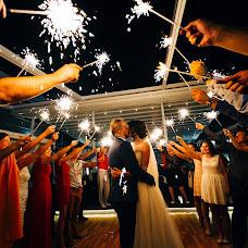 Wedding photographer Anna Khudokormova (AnnaXD). Photo of 19.02.2016