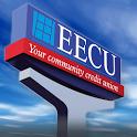 EECU Mobile Banking icon