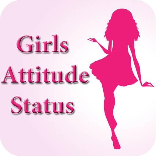 App Insights: Stylish Girls Attitude Status | Apptopia