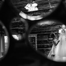 Wedding photographer Liliya Kienko (LeeKienko). Photo of 10.09.2018