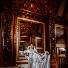 Hochzeitsfotograf Polina Pavlova (Polina-pavlova). Foto vom 25.07.2018