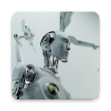 Robotics Engineering icon