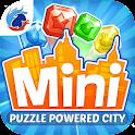 Minitropolis icon
