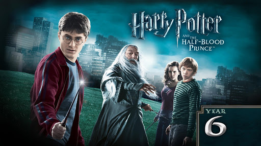 Harry Potter and the Deathly Hallows - Part 1 hd movie 2015 download utorrent