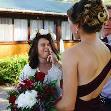 Wedding photographer Farkhad Valeev (farhadvaleev). Photo of 16.07.2017