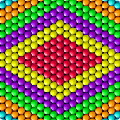 Bounce Bubbles Android APK Download Free By Bubble Shooter Artworks