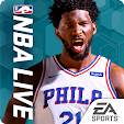 NBA LIVE AS.. file APK for Gaming PC/PS3/PS4 Smart TV